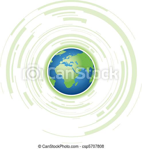 mondo - csp5707808