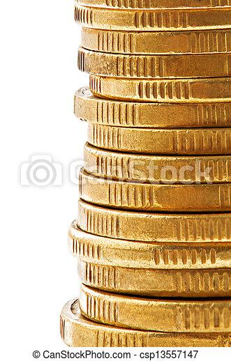 Moneda - csp13557147