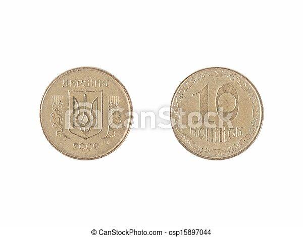 Coin - csp15897044