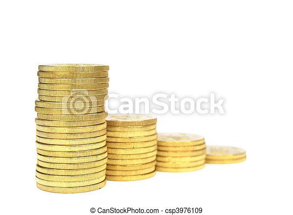 Coin - csp3976109