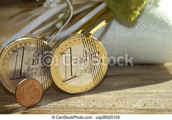 monetary policy - csp28520105