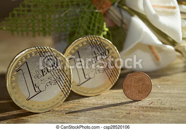 monetary policy - csp28520106