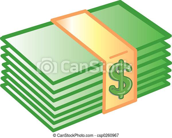 money icon money symbol or icon