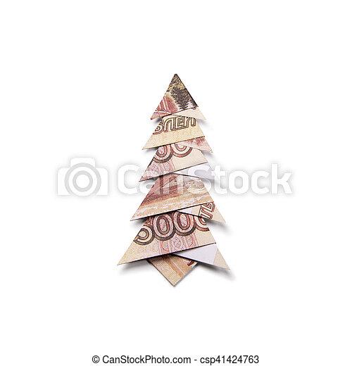 Money Tree with star Origami 1 Dollar Tutorial DIY Folded No glue ... | 470x450