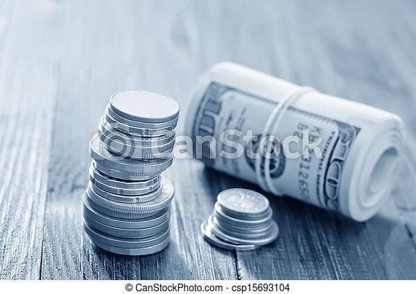 money - csp15693104