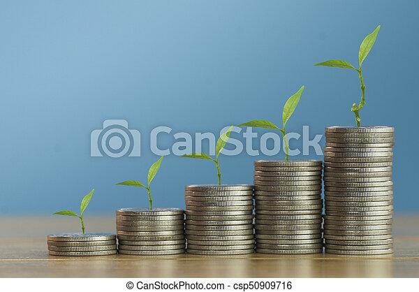 Low rates cash loans picture 6