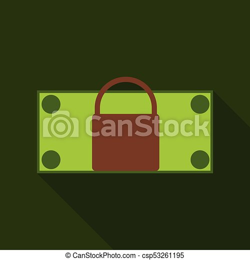 Coloring Pages Of Lock Clipart (#390498) - PinClipart