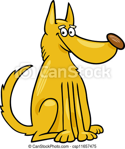 Mongrel Dog Vector Clipart EPS Images. 795 Mongrel Dog Clip Art Vector  Illustrations Available To Search From Thousands Of Royalty Free  Illustration ...