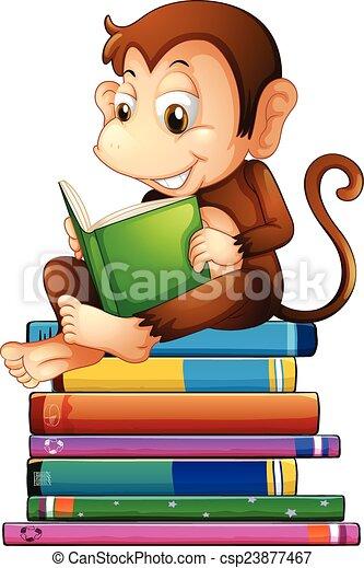 Bücherreihe clipart  Flipping Clip Art and Stock Illustrations. 772 Flipping EPS ...