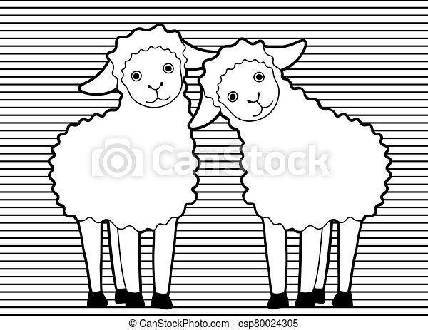 convient aux gar/çons et aux filles blanc et rose laiteux nolloi 2 pi/èces dessin anim/é pour enfants mignon peluche d/écorative /écharpe chaude /épaisse en hiver