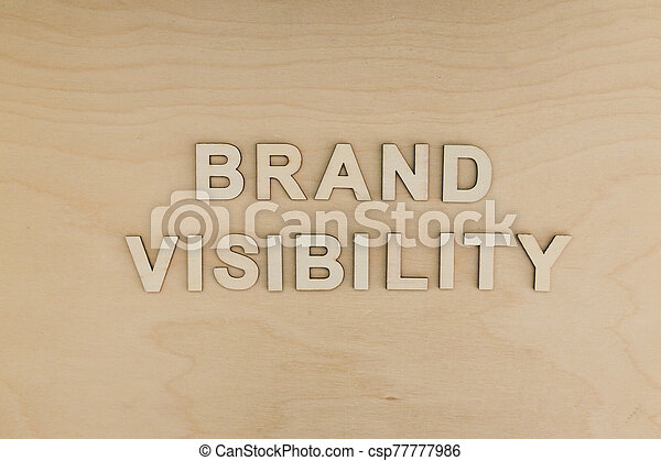 monotone, bâtiment, message, édition, marque, réussi, bureau, concept, business, visibilité - csp77777986