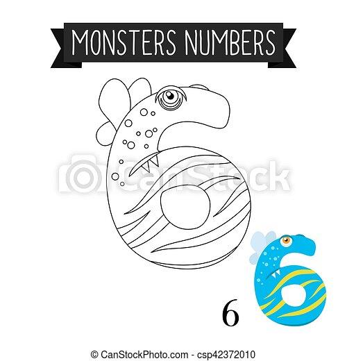 Beste Monster High Haustiere Färbung Seiten Ideen - Ideen färben ...