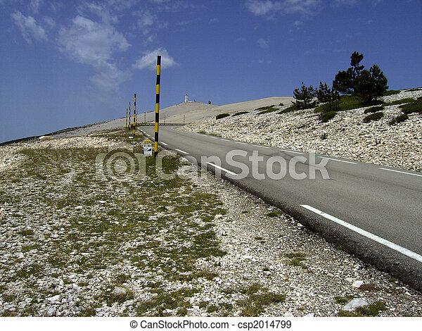 Mont Ventoux 06 - csp2014799