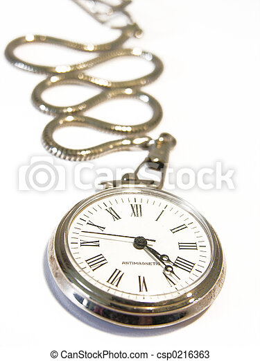 montre poche - csp0216363