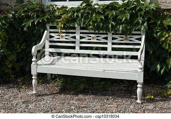 Houten Bank Tuin.Mooi Seating Tuin Houten Bank Hoek Mooi Seating Tuin