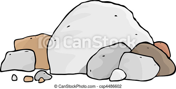 rock clipart and stock illustrations 132 878 rock vector eps rh canstockphoto com rock clip art free rock clipart desert stone