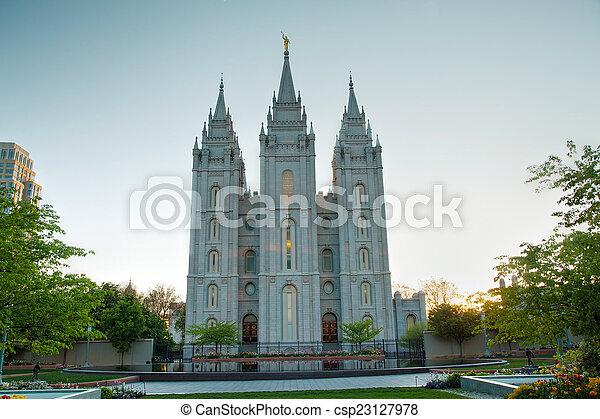 Mormón Imagenes Stock Photo. 1.817 Mormón retratos y fotografías ...