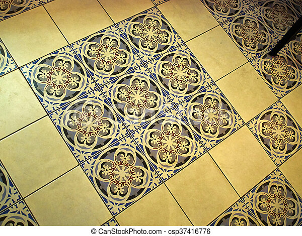 Famous 16X32 Ceiling Tiles Huge 18 Inch Floor Tile Square 18 X 18 Ceramic Tile 20 X 20 Floor Tile Patterns Old 24 X 24 Ceiling Tiles Purple3 X 12 Subway Tile Traditional Handmade Colorful Moroccan Arabic Style Floor ..