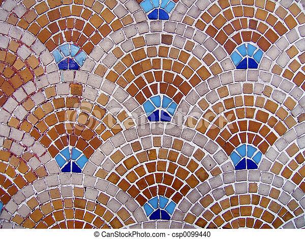 mosaico - csp0099440
