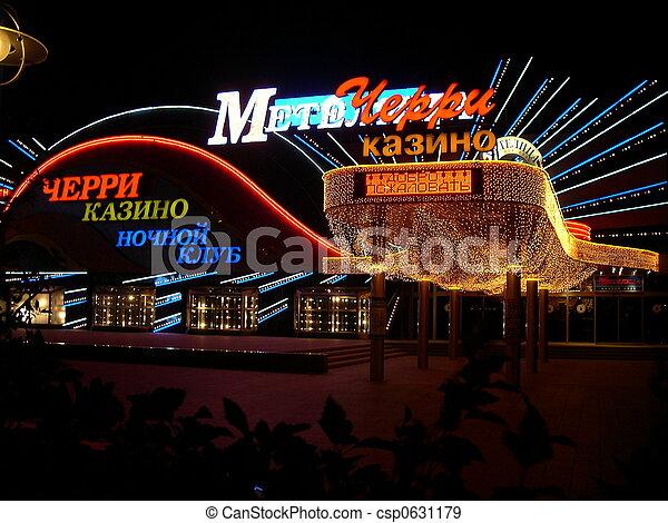 Casino moskva stopping gambling