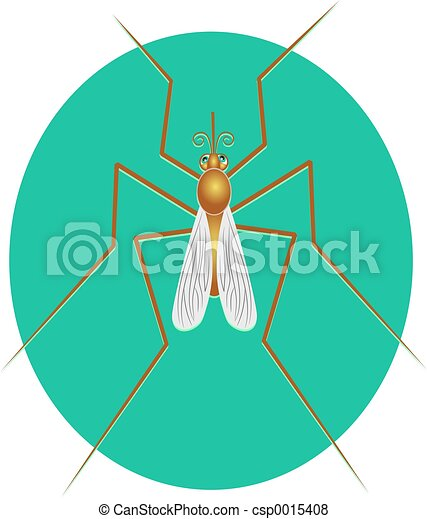Mosquito - csp0015408
