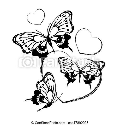 Motyl Design