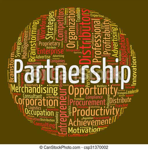 mot, fonctionnement, association, ensemble, coopération, spectacles - csp31370002