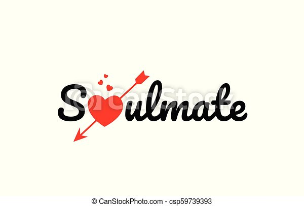 Adelaide Kane Dating Ian Somerhalder