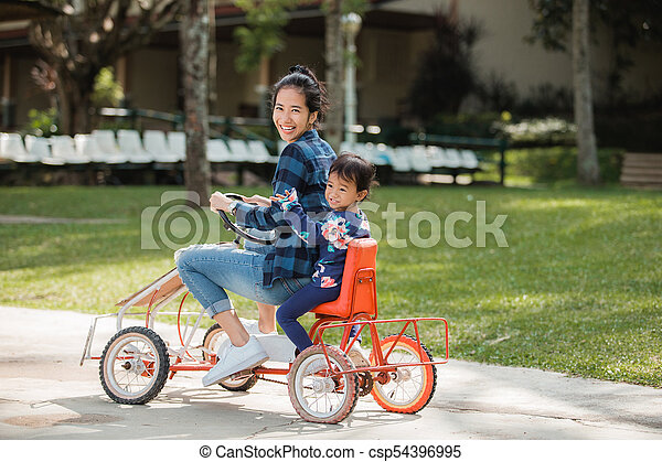 Four Wheel Bicycle. Affordable Rhoades Car Bicycles For ...