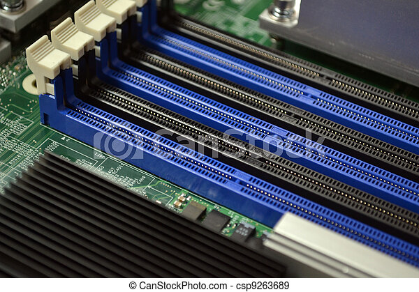 Function of ddr memory slot free internet craps games