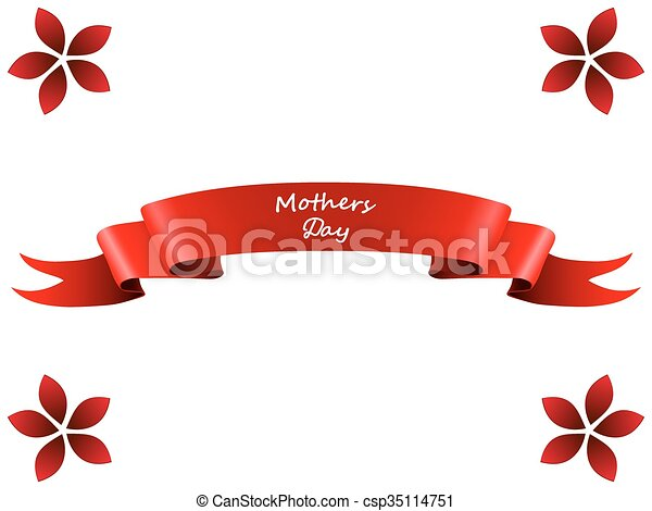 Mothers Day - csp35114751