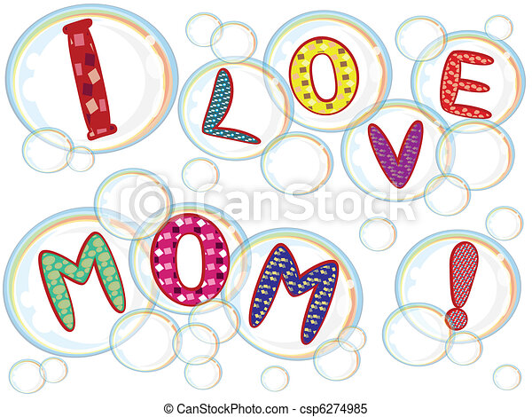Mothers day - csp6274985
