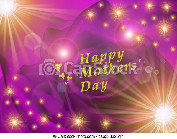 mothers day - csp23332647