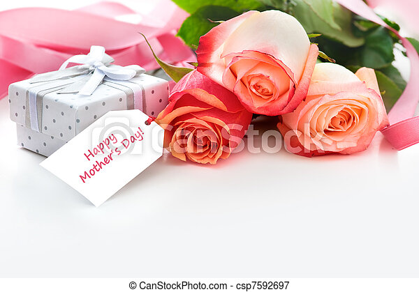 mothers day - csp7592697