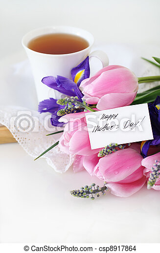 Mother's day - csp8917864