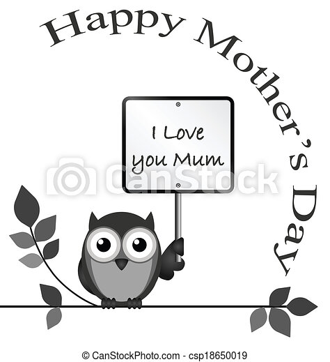 Mothers Day - csp18650019