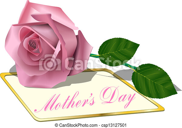 MOTHERS DAY - csp13127501