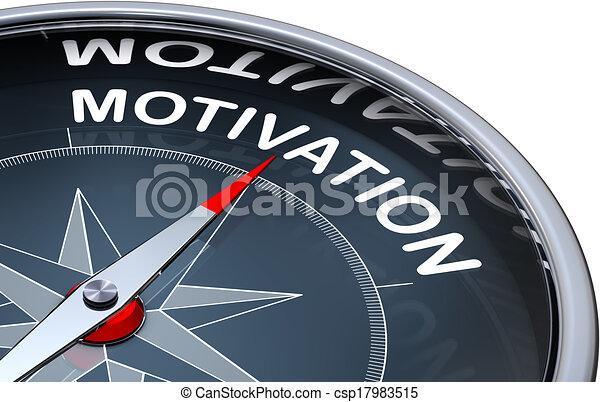 motivation - csp17983515