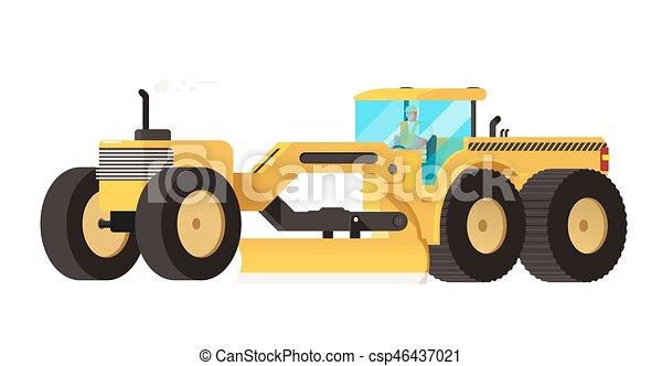Rhino Equipment | 254x450