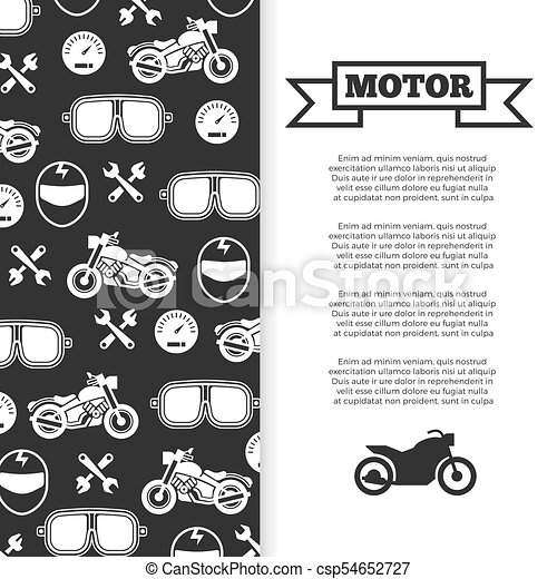 Unduh 60 Background Motor Art Paling Keren
