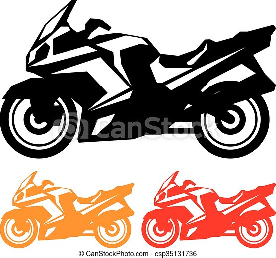 motorcycle vectors search clip art illustration drawings and eps rh canstockphoto com motorcycle rider vector art motorcycle vector clip art