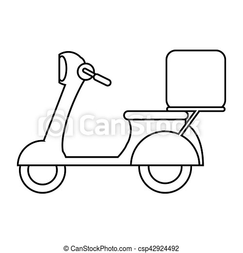 lambretta wiring diagram with Motor Scooter Icons on Honda Elite 80 Vin Number Location moreover P Of Where You Add Engine Oil likewise Wiring Diagram From House To Shed further Motor Scooter Icons additionally Motorcycle Fork Tubes.