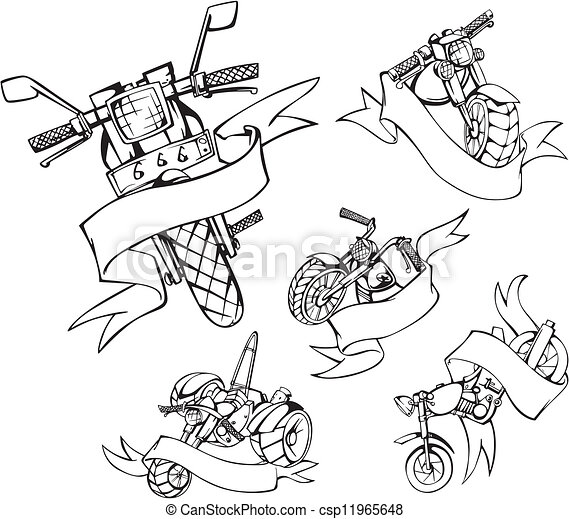 custom motorcycle parts with Motorcycle Templates With Ribbons 11965648 on Sabre A Ch agne moreover 361805868417 also Motorcycle Templates With Ribbons 11965648 further 191176985422 moreover 290938899473.
