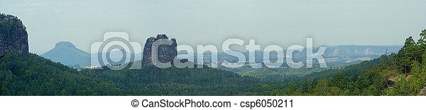 mountain Falkenstein 02 - csp6050211