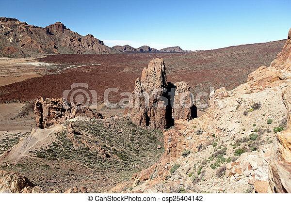 mountains - csp25404142