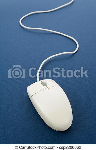 mouse elaboratore - csp2208062