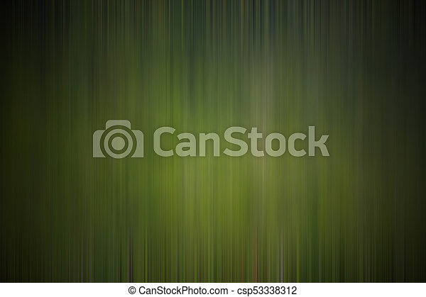mouvement, résumé, fond, barbouillage - csp53338312