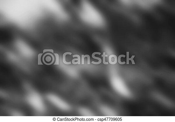 mouvement, vitesse, fond, barbouillage - csp47709605