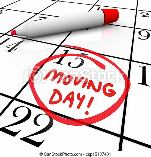 moving office illustrations and clipart 5 699 moving office royalty rh canstockphoto com free clipart images office work free microsoft office clipart gallery