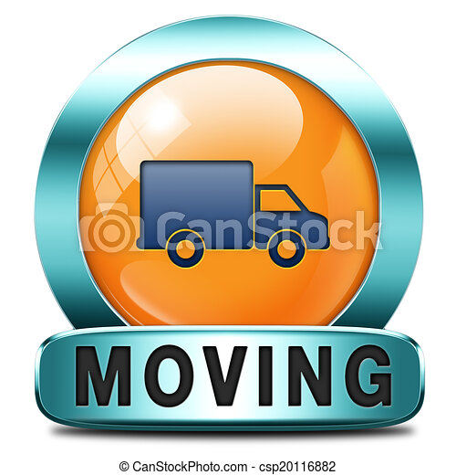 moving - csp20116882